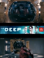 The Deep- Seriesaddict